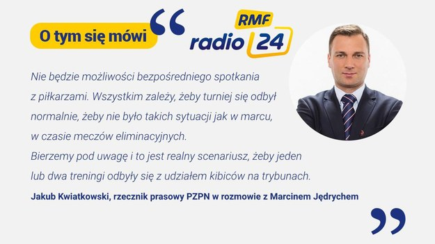 /RMF24.pl /