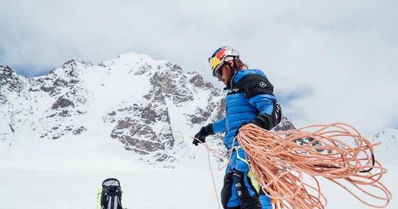 """""""To była na pewno fajna przygoda. Wcześniej tam nikogo nie było"""" - mówi w rozmowie z Maciejem Pałahickim, himalaista i narciarz ekstremalny Andrzej Bargiel. W piątek, zdobył szczyt Yawash Sar II w Karakorum i zjechał z niego na nartach. Nikt przed nim tego nie dokonał. Jak dodaje: świadomość, że nikogo w danym miejscu nie było jest taka magiczna."""