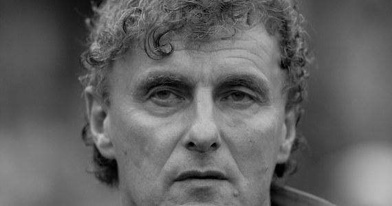 Zmarł Andrzej Możejko, legenda Widzewa – poinformował klub z Łodzi. Jako piłkarz przebył z Widzewem drogę z trzeciej ligi do europejskich pucharów i wywalczył dwa mistrzostwa Polski.