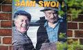 """""""Sami swoi"""": W kolorze dzięki Polsatowi"""