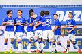 Serie A. Kosztowna porażka Romy, cały mecz Bartosza Bereszyńskiego