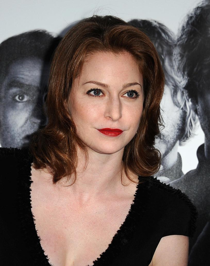 """Esme Bianco złożyła pozew przeciwko Marilynowi Mansonowi. Aktorka znana z """"Gry o Tron"""" oskarżyła muzyka o przemoc seksualną. Prawnik wokalisty odpowiedział na zarzuty."""