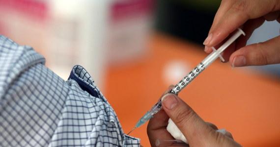 Novavax planuje zacząć dostarczać szczepionki do UE pod koniec 2021 r. Porozumienie w tej sprawie może zostać podpisane w tym tygodniu - informuje Reuters, powołując się na źródło unijne.
