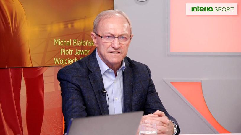 /Marcin Chycki /INTERIA.TV