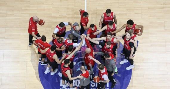 Trener reprezentacji Polski, Mike Taylor, wybrał szeroki skład kadry na turniej kwalifikacyjny do Igrzysk Olimpijskich w Tokio. Spotkania odbędą się od 29 czerwca do 4 lipca 2021 roku w Kownie.