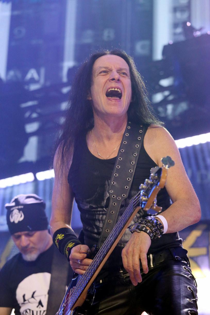 Gwiazdy polskiej sceny rockowo-metalowej powołały do życia Orgasmatron - tribute band, w którym oddają hołd Lemmy'emu, niezapomnianemu liderowi grupy Motörhead.