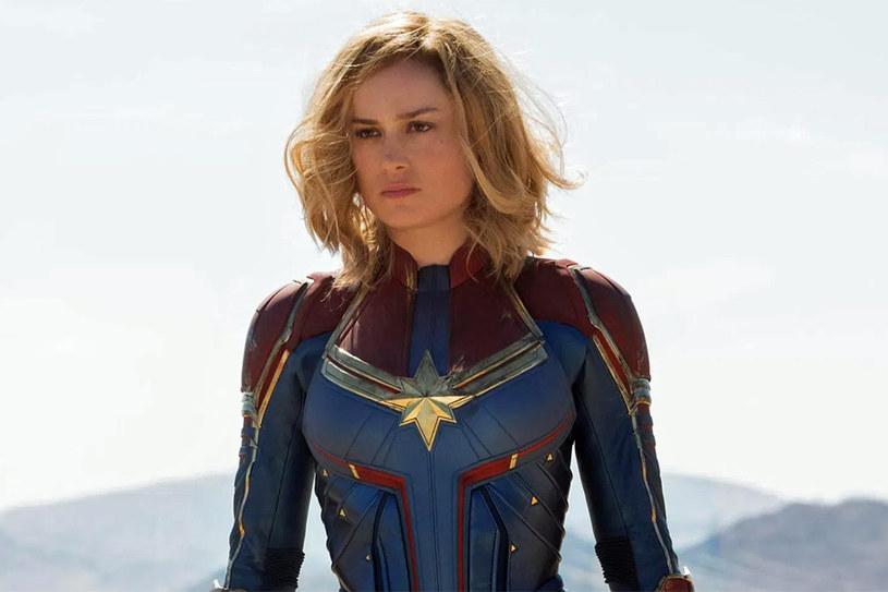 """Odpowiedzialna za sukces tzw. Kinowego Uniwersum Marvela (MCU) wytwórnia Marvel Studios rozpoczęła kampanię promocyjną swoich najnowszych tytułów. W opublikowanym specjalnym materiale filmowym, który podsumowuje to, czego można spodziewać się po MCU w najbliższym czasie, ujawnione zostały m.in. tytuły drugich części filmów """"Czarna Pantera"""" i """"Kapitan Marvel""""."""