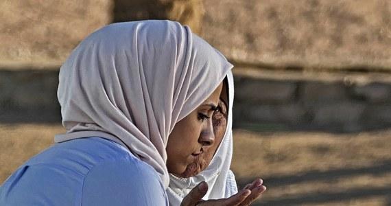 Pochodząca z Pakistanu 30-letnia Norweżka została skazana przez sąd w Oslo na karę trzech lat i sześciu miesięcy więzienia za gotowanie oraz rodzenie dzieci bojownikom Państwa Islamskiego (IS).