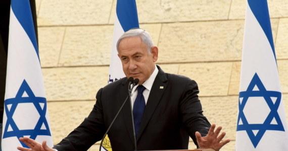 Izrael wciąż w politycznym impasie: o północy upłynął termin 28 dni, jakie na sformowanie nowego rządu dostał Benjamin Netanjahu. Polityczna przyszłość dotychczasowego premiera jest niepewna: oczekuje się, że teraz prezydent Reuwen Riwlin powierzy misję stworzenia rządu innemu politykowi.