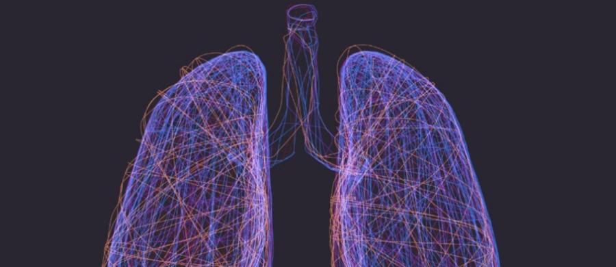 """Odpowiednio dobrane leczenie oraz stosowanie się do zaleceń lekarza, pozwala na kontrolowanie astmy, eliminując praktycznie do zera jej objawy. W ramach kampanii edukacyjnych """"Posłuchaj Swoich Płuc"""" oraz """"Astma. Leczenie doraźne stosuj rozważnie"""", pacjentom zostały udostępnione narzędzia online, które ułatwią przygotowanie się do wizyty lekarskiej."""
