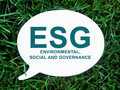 ESG. Finansowanie dla odpowiedzialnych