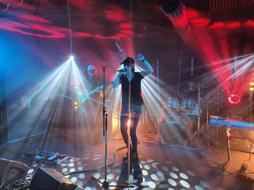 Rock & Love Festival odbędzie się 17 i 18 września w krakowskim klubie Kwadrat. Organizatorzy właśnie zakończyli etap zbierania zgłoszeń do festiwalu, podając jednocześnie termin oraz miejsce muzycznego wydarzenia.