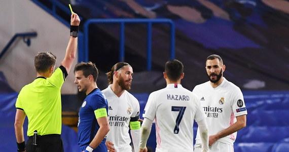 Europejska Unia Piłkarska chce ukarać kluby, które planowały założyć Superligę. Cztery zespoły muszą liczyć się nawet z wyrzuceniem na dwa lata z europejskich pucharów. Chodzi o Real Madryt, FC Barcelonę, Juventus Turyn i AC Milan. To drużyny, które formalnie pozostają jeszcze w strukturach dopiero co założonego, a już rozpadającego się projektu.