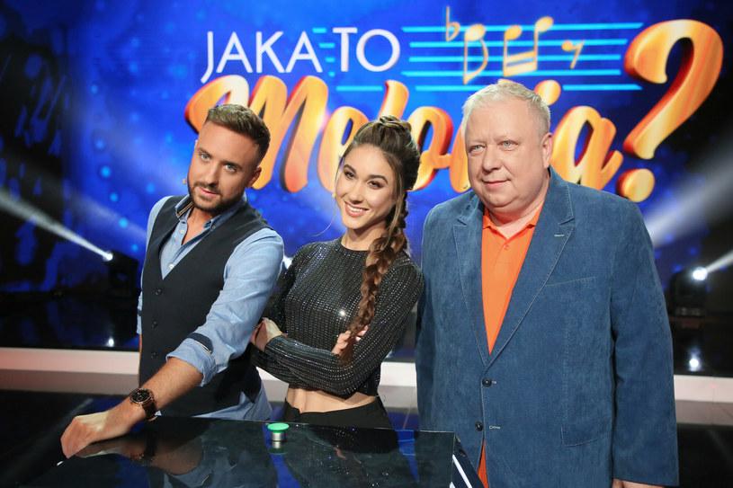 Marek Sierocki i Aleksander Sikora zostali ogłoszeni komentatorami Eurowizji 2021. Wirtualnemedia.pl ujawniają szczegóły ich pracy.