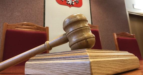 Naczelny Sąd Administracyjny uchylił w czwartek zaskarżone uchwały Krajowej Rady Sądownictwa ws. powołań sędziów do Izby Cywilnej i Izby Karnej Sądu Najwyższego; nominacje sędziów pozostają jednak ważne - poinformował PAP rzecznik NSA sędzia Sylwester Marciniak.