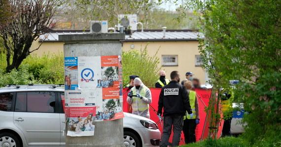 Sąd zdecydował o aresztowaniu na trzy miesiące 40-latka, który we wtorek w Raciborzu zastrzelił interweniującego policjanta. Mężczyźnie grozi dożywocie.