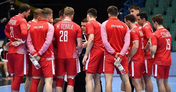 Niemcy, Austria i Białoruś będą rywalami polskich piłkarzy ręcznych w grupie D w pierwszej rundzie przyszłorocznych mistrzostw Europy, które odbędą się na Węgrzech i Słowacji. Losowanie odbyło się w Budapeszcie.