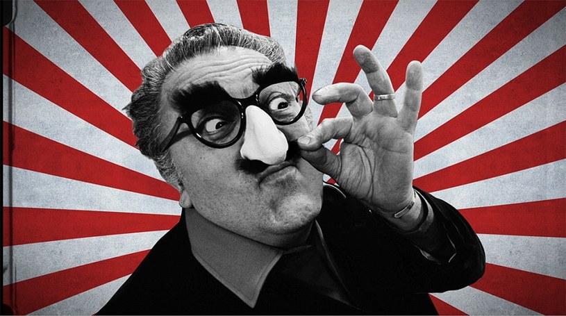 """W tegorocznym filmowym cyklu """"Gdzieś w Europie"""" 61. Krakowskiego Festiwalu Filmowego odwiedzimy m.in. słynne włoskie studio Cinecitta, w którym tworzył Fellini, wyruszymy na pielgrzymkę ze Szwecji do Hiszpanii. Poznamy bohaterów, którzy poszukują swojej tożsamości i walczą o prawa do życia w zgodzie ze swoimi przekonaniami."""