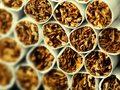 Rekordowy przemyt papierosów z Białorusi - kontrabanda wjechała koleją w kontenerach