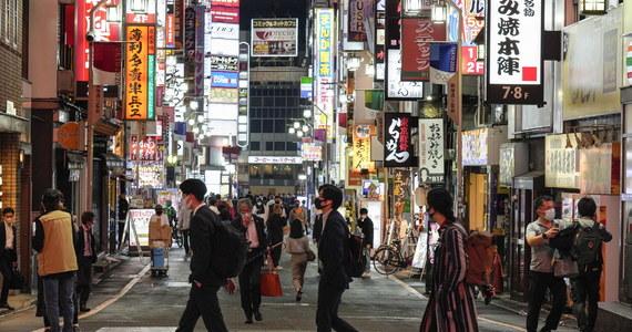 Światowa Organizacja Zdrowia (WHO) ma nadzieję, że Igrzyska Olimpijskie będą mogły odbyć się w Japonii tego lata, lecz należy przeprowadzić ocenę, jak najlepiej zarządzać ryzykiem pandemii Covid-19 - powiedział w piątek ekspert organizacji Mike Ryan.