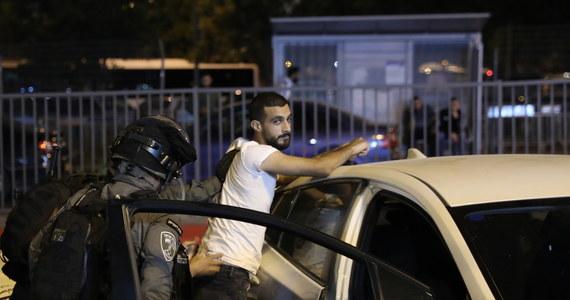 Eksmisje rodzin palestyńskich ze Wschodniej Jerozolimy są działaniem nielegalnym w świetle międzynarodowego prawa humanitarnego - powiedział  rzecznik wysokiego przedstawiciela Unii Europejskiej ds. zagranicznych Josepa Borrella - Peter Stano.