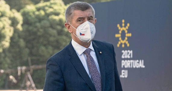 Premier Czech Andrej Babisz zwrócił się do państw Unii Europejskiej o rozważenie wydalenia po co najmniej jednym rosyjskim dyplomacie w geście solidarności z jego krajem.