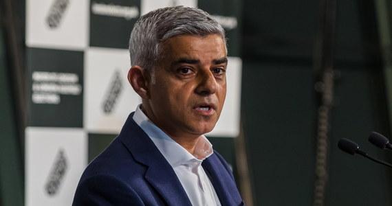 Dotychczasowy burmistrz Londynu Sadiq Khan z Partii Pracy wygrał czwartkowe wybory i pozostanie na tym stanowisku na drugą kadencję - ogłoszono w sobotę wieczorem. Jego zwycięstwo okazało się jednak mniej przekonujące niż wskazywały sondaże.