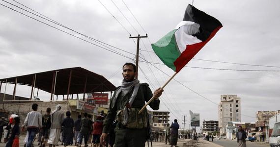 W sobotę wieczorem w starciach między izraelską policją a palestyńskimi demonstrantami w różnych dzielnicach Wschodniej Jerozolimy ponad 50 osób zostało rannych - informuje AFP