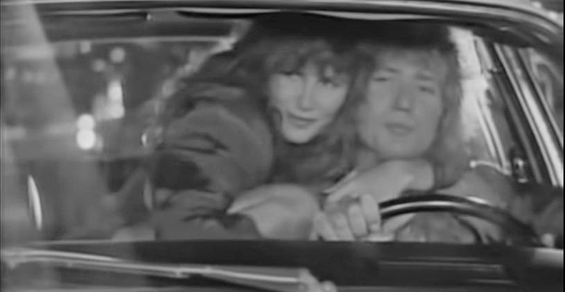 Nie żyje Tawny Kitaen, która znana była m.in. z występów w teledyskach Whitesnake. Aktorka miała 59 lat.