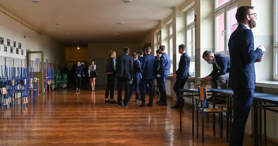 Matura 2021. Polski poziom rozszerzony. Ważne informacje, porady CKE - Wydarzenia w INTERIA.PL