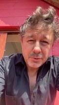 Andrzej Piaseczny nagrał serię niejednoznacznych filmików. To komentarz coming outu?