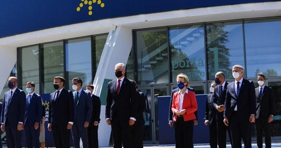 W obchodzonym w niedzielę Dniu Europy w Parlamencie Europejskim w Strasburgu uroczyście zainaugurowano Konferencję w sprawie przyszłości Europy. W debatach mają uczestniczyć nie tylko przedstawiciele unijnych instytucji, ale również sami obywatele państw UE.
