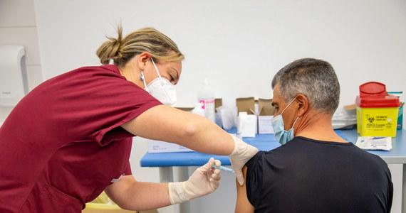 Eksperci Światowej Organizacji Zdrowia i Europejskiej Agencji Leków rozpoczną inspekcję zakładów produkujących w Rosji szczepionkę Sputnik V. To jeden z etapów koniecznych do ewentualnej pozytywnej opinii w sprawie dopuszczenia tej szczepionki na unijny rynek.
