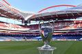 Liga Mistrzów. 1700 biletów na finał w powszechnej sprzedaży