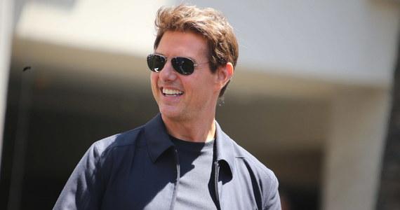 Środowisko filmowe coraz ostrzej krytykuje wręczające Złote Globy Hollywoodzkie Stowarzyszenie Prasy Zagranicznej. W ramach protestu Tom Cruise zwrócił trzy przyznane mu statuetki. Telewizja NBC zapowiedziała z kolei, że w przyszłym roku nie zamierza transmitować gali rozdania tych nagród.