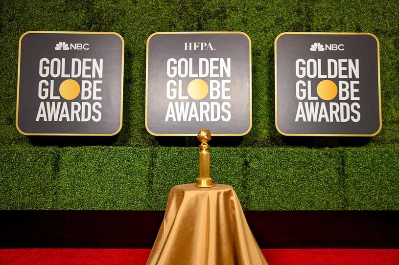 W związku z rosnącą presją na Hollywoodzkie Stowarzyszenie Prasy Zagranicznej (HFPA) ze strony studiów filmowych, gwiazd i dużej części przemysłu filmowego telewizja NBC poinformowała, że w przyszłym roku nie będzie relacjonować gali Złotych Globów z powodu braku różnorodności wśród członków HFPA.
