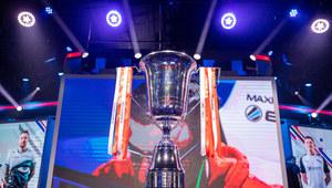 Już w ten weekend poznamy esportowego mistrza Polski w CS:GO