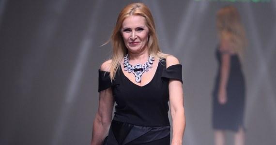 Aktorka Sylwia Wysocka złożyła na policji zawiadomienie o uszkodzeniu ciała i kradzieży, którego sprawcą miał być jej partner. Funkcjonariusze przesłali materiał w tej sprawie do Prokuratury Rejonowej Warszawa Praga-Południe.