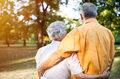Pandemia miesza w emeryturach. Będą wyższe wypłaty?