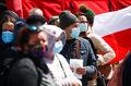 Długa lista wyzwań dla Polski po pandemii