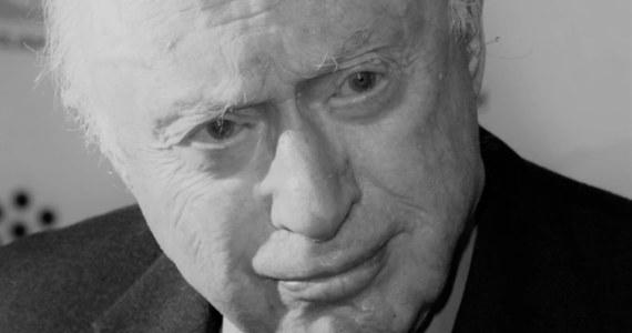 W wieku 106 lat zmarł amerykański aktor, reżyser i producent filmowy Norman Lloyd. W czasie swej ponad 80-letniej kariery współpracował z takimi legendami kina jak Charlie Chaplin, Orson Welles czy Alfred Hitchcock.