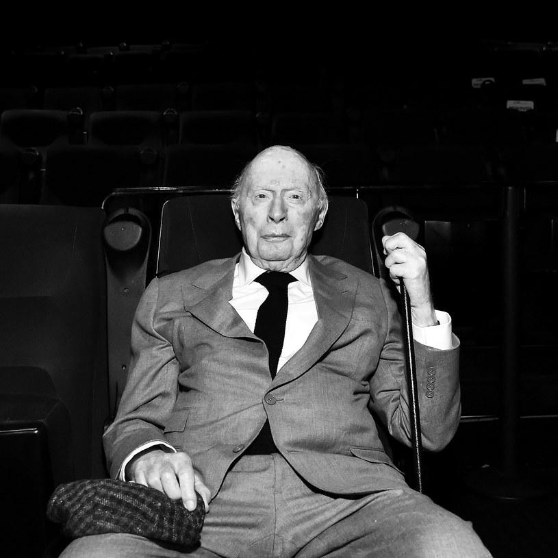 W wieku 106 lat zmarł amerykański aktor, reżyser i producent filmowy Norman Lloyd, który w czasie swej ponad 80-letniej kariery współpracował z takimi legendami kina jak Charlie Chaplin, Orson Welles czy Alfred Hitchcock  - poinformowały we wtorek media.