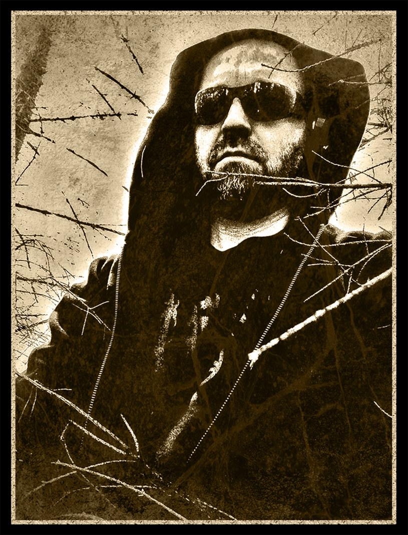Jednoosobowy, blackmetalowy projekt Labyrinth Entrance z Krakowa przygotował drugi album.