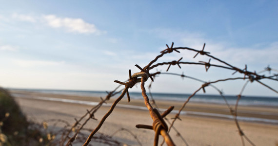W tym roku nie będzie rekonstrukcji lądowania w Normandii, organizowanej przez grupy rekonstrukcyjne w hrabstwie Devon na południu Anglii. Co ciekawe, powodem odwołania imprezy nie jest pandemia koronawirusa.