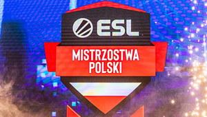 W najbliższy weekend poznamy esportowego mistrza Polski w CS:GO