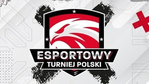 Esportowy Turniej Polski: Finały już 16 maja!
