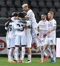 Torino FC - AC Milan 0-7. Fatalny mecz Karola Linetty'ego