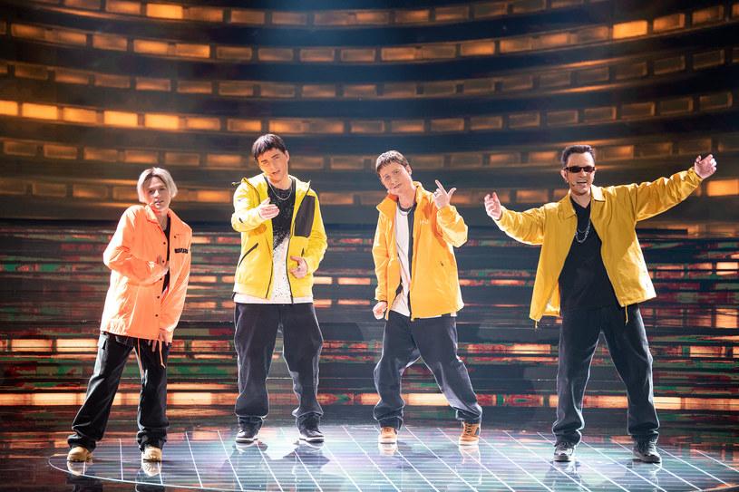 """Czwórka finalistów 14. edycji """"Twoja Twarz Brzmi Znajomo"""" otworzy finałowy odcinek....jako Backstreet Boys!"""