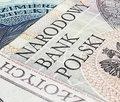 Płaca minimalna wzrośnie o co najmniej 184,70 zł