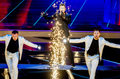 """Eurowizja 2021: Rafał Brzozowski z nową wersją """"The Ride"""". Co się zmieniło?"""